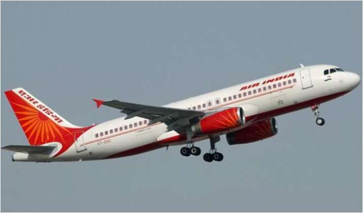 Air passenger traffic may decline 45-50 pc in FY21: ICRA