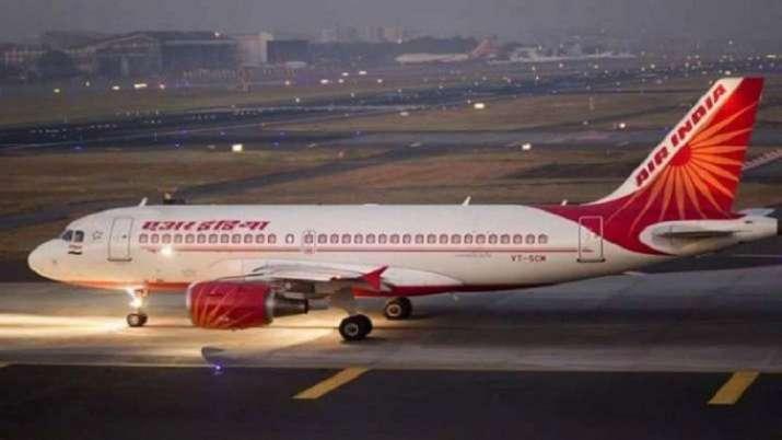 Air India, Vande Bharat Mission, Coronavirus