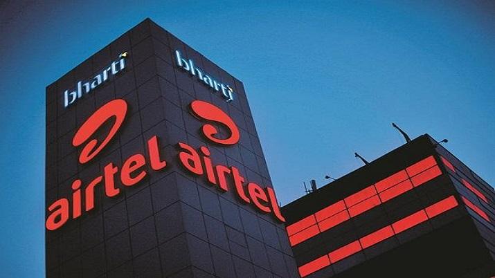 Airtel Payments Bank launches Suraksha Salary Account for MSMEs