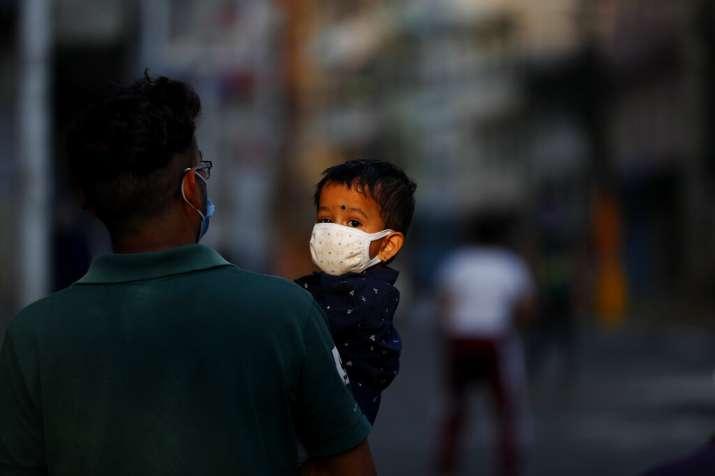 Demand for super speciality hospital in Begusarai grows amid coronavirus pandemic