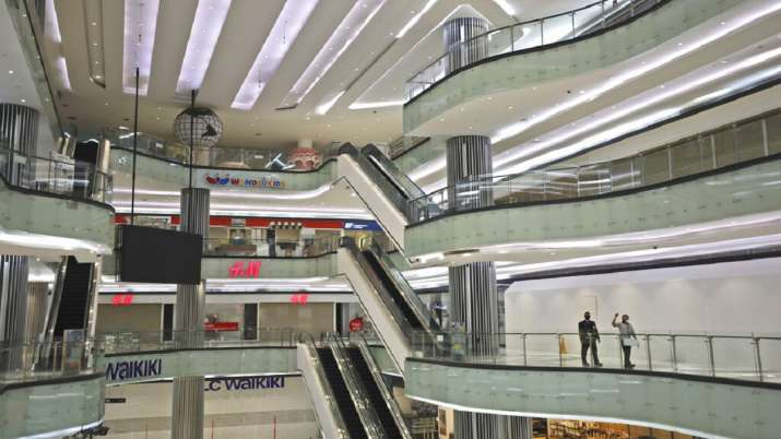 Haryana Unlock 1.0: Malls to remain shut in Gurugram, Faridabad; places of worship to reopen from Ju