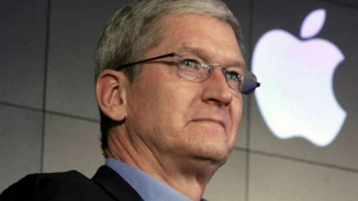 apple, intel, arm, apple to ditch intel processors, apple announce arm based macs, MacBooks, ipads,