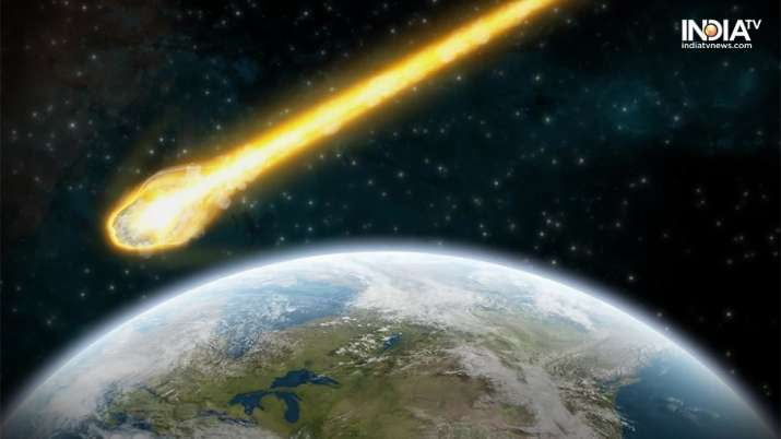 Asteroid earth, earth asteroids, 5 asteroids, asteroids approaching earth, asteroids earth, earth as
