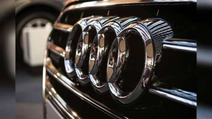 Audi opens bookings for new RS 7 Sportback SUV, deliveries to begin from Aug