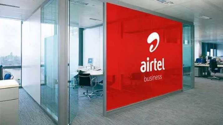airtel, airtel broadband, airtel down, airtel not working, latest tech news