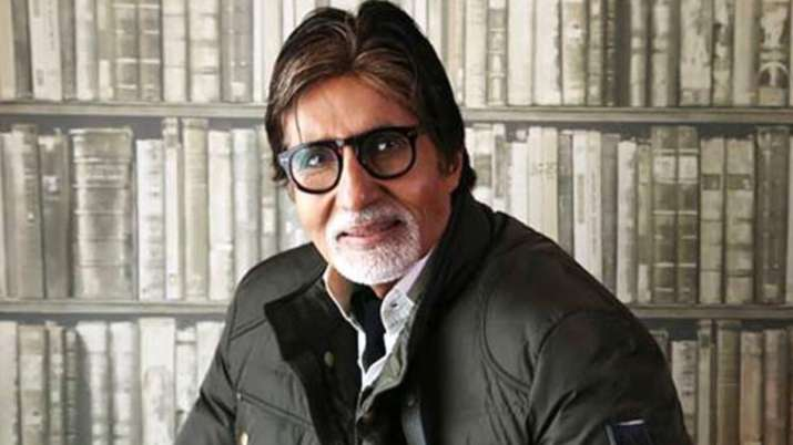 Is this why Amitabh Bachchan starrer 'Shoebite' never released?