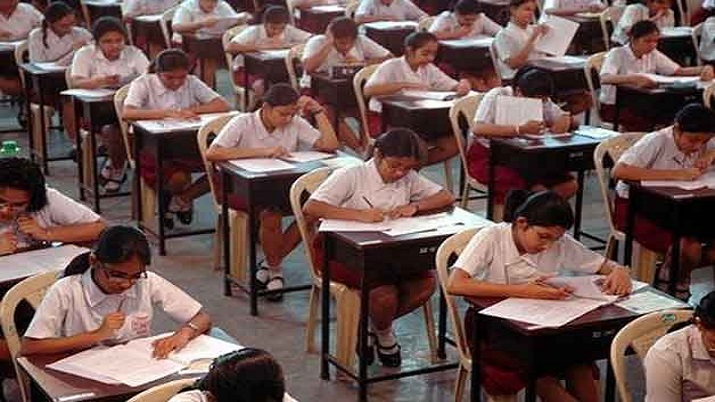 CBSE Board Exam 2020: SC asks CBSE to take decision on Class 10, 12 pending exam by June 23