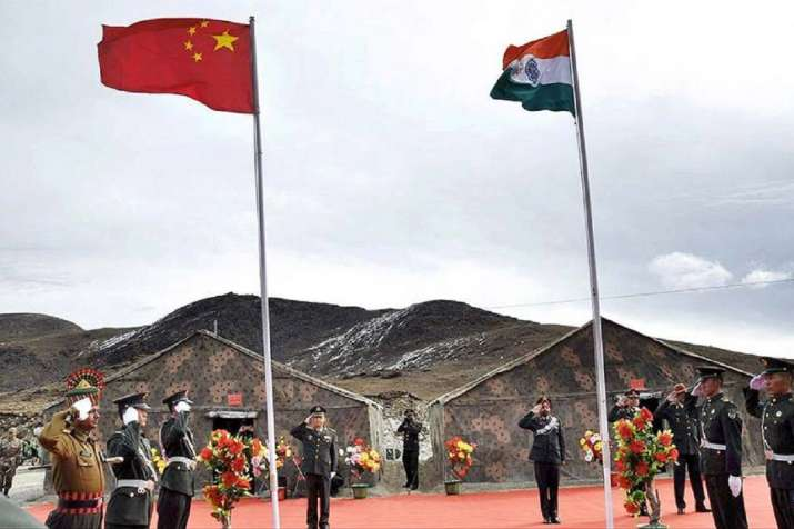 India, China to hold another round of diplomatic talks on border standoff today