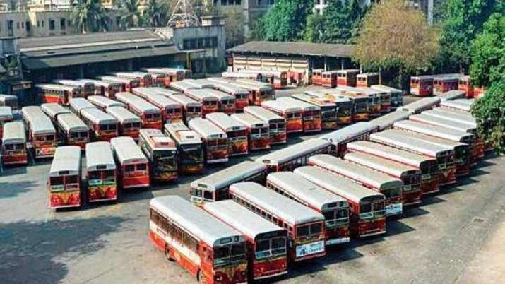 Karnataka to run inter-state buses to Andhra Pradesh from June 17