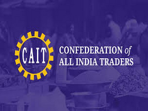 Indian traders pledge to support CAIT's national movement to boycott Chinese products