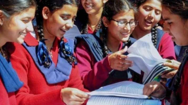 Andhra Board Class 10 exams to be held from July 10