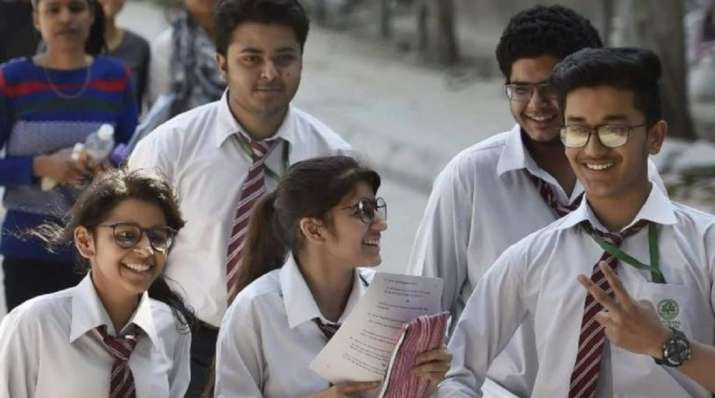 Telangana SSC exams postponed in GHMC after HC's order