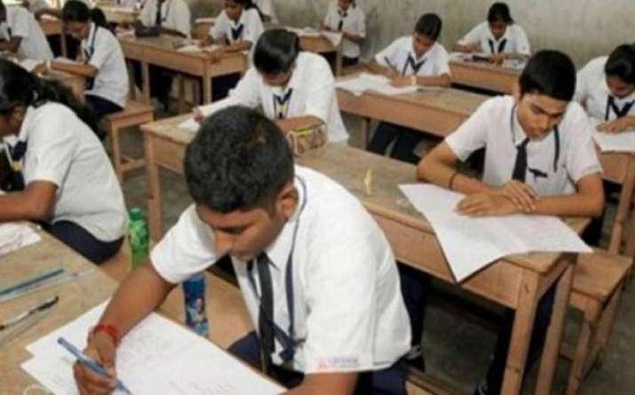 GSEB SSC Result 2020: Gujarat 10th Result 2020