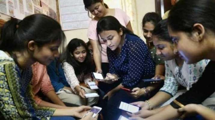 JIPMER PG 2020 result declared, check details | Know the toppers