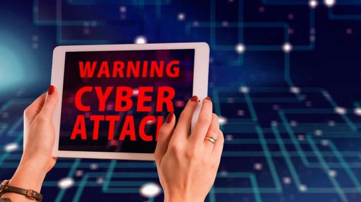 ransomware, ransomware attack, security, cybersecurity, tech news