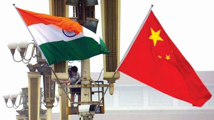 India-China Standoff: Maj General talks begin between Indian Army and Chinese PLA in Galwan Valley