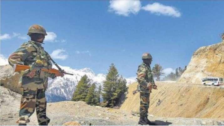 Ladakh face-off: US says it's closely monitoring India-China border row, urges peace