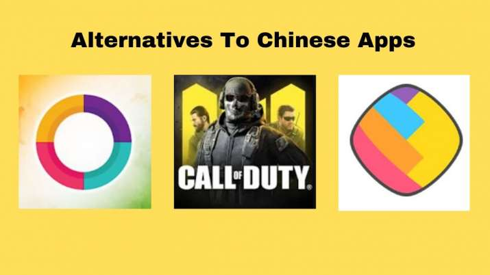 chinese apps, china apps, remove china apps, apps, app, google play store, app store, Chinese apps a