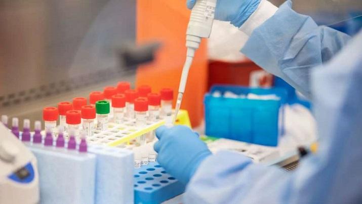 Chandigarh fixes Rs 2,000 for coronavirus test