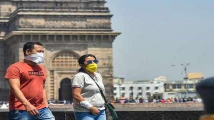 Lockdown will not be extended in Maharashtra, says CM Uddhav Thackeray