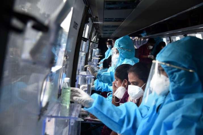 coronavirus peak, coronavirus india peak, coronavirus cases peak in india, coronavirus nations, coro