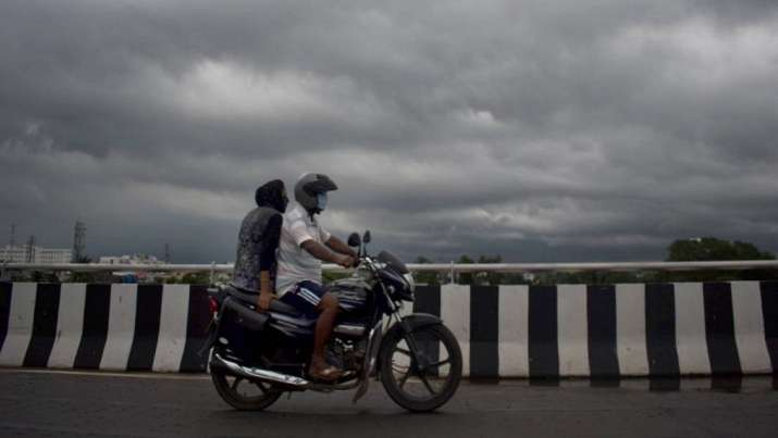 Motor Insurance: Cars, bikes damaged in cyclone? Here's how you can file for claim