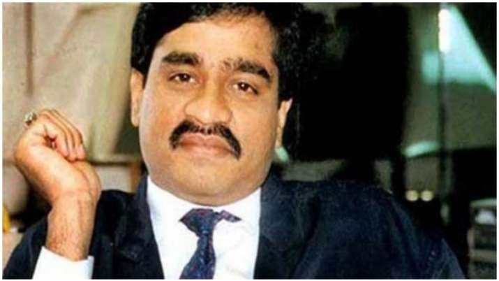 From acquiring citizenship of a Caribbean country, Dawood bought new properties in Karachi