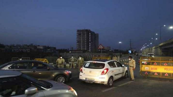 Noida, Ghaziabad, UP govt