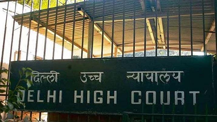 Delhi HC declines to entertain plea seeking waiver of traffic challans to doctors