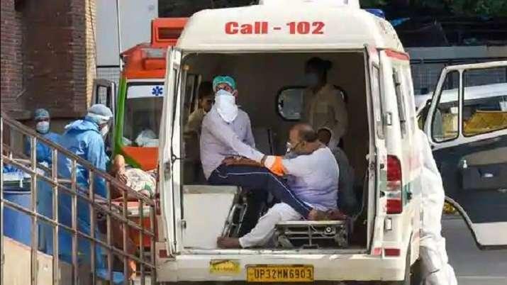 Nearly 70 per cent beds vacant in COVID-19 hospitals run by Delhi govt, private facilities almost fu