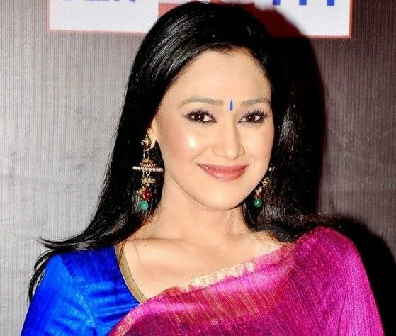 India Tv - Disha Vakani