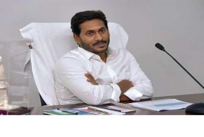 Andhra legislature session begins under COVID-19 shadow