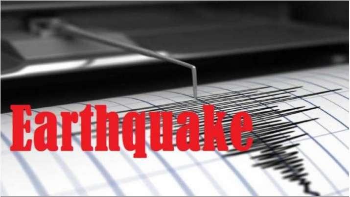 earthquake,earthquake jammu kashmir,earthquake now,earthquake causes,earthquake earthquake jammu and