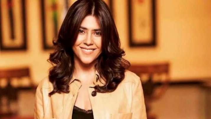 Ekta Kapoor deletes controversial scene pertaining to Army from 'Triple X-2'
