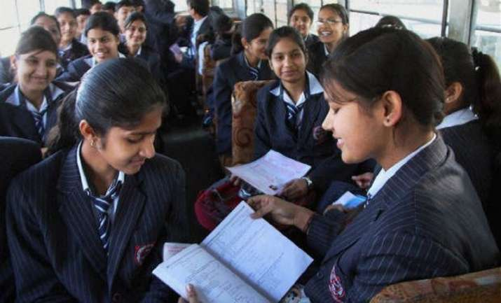 Uttarakhand to pending UBSE Class 10, 12 board exams from June 20