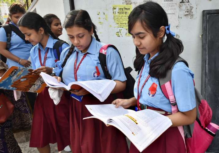 CBSE Board Exam 2020, JEE Main 2020, NEET 2020