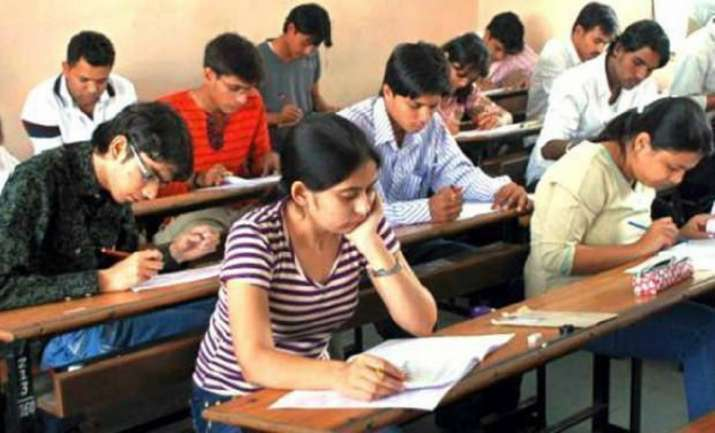 ICAI CA exam 2020: SC to hear plea seeking stay on opt-out scheme of ICAI for CA July exams on Monda