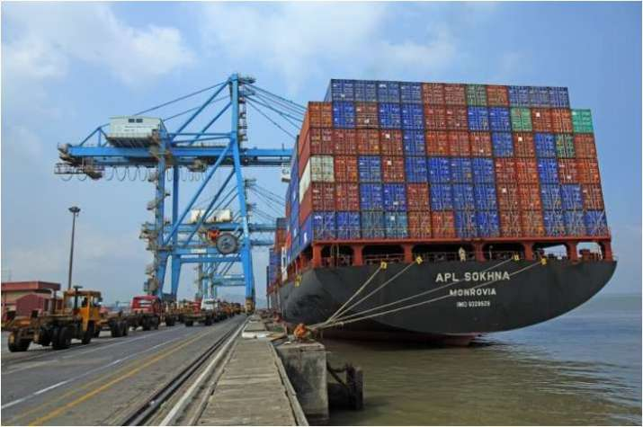 Imports from China facing physical inspection at customs based on intelligence inputs: Sources