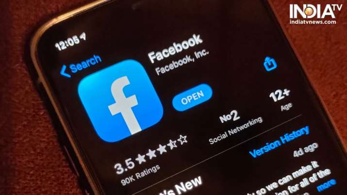 facebook, facebook avatar, facebook new features, latest tech news