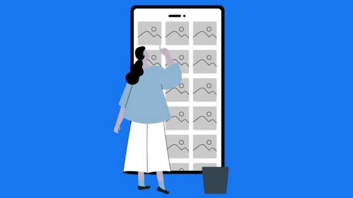 facebook, facebook new features, facebook app, apps, app, google play store, app store, facebook app