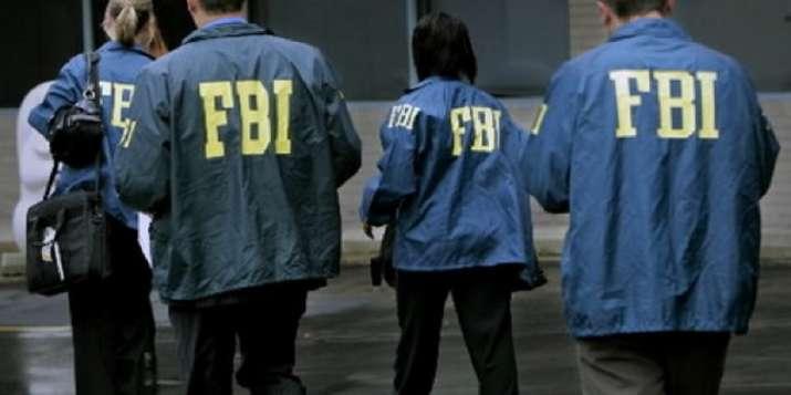 Chinese ambassador, diplomat in US secretly recruited scientists: FBI