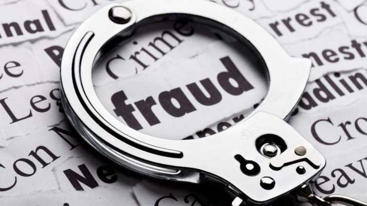 64 people who got jobs fraudulently in health dept nearly 2 decades ago dismissed in UP