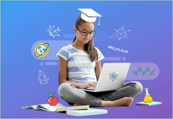 Rise of digital learning amid COVID-19 outbreak
