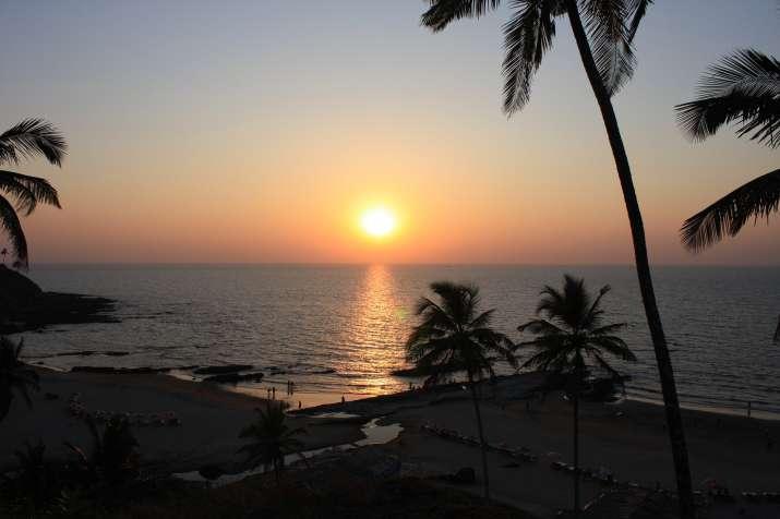 Will Goa shacks, beaches, restaurants, hotels open in unlock 1? CM Pramod Sawant answers