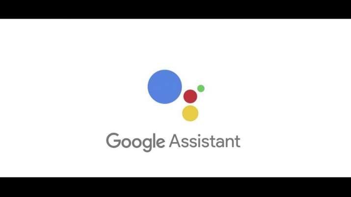 google, google assistant, voice match feature, default speaker for all google assistant devices, voi