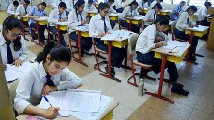 GSEB Gujarat Class 12 Supplementary Applications will begin from June 11. Check details