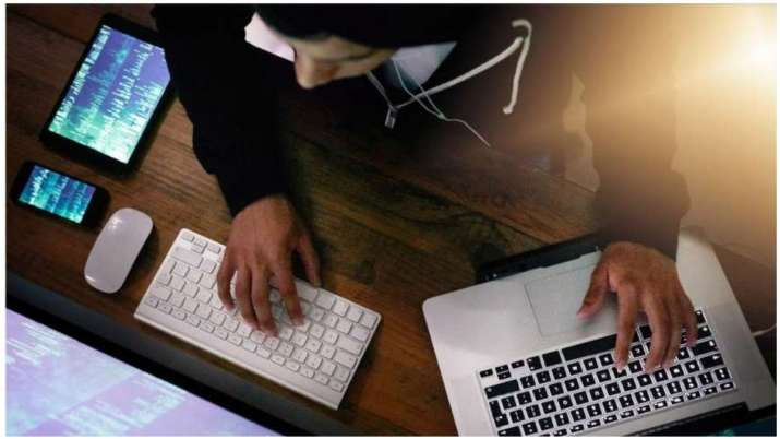 Alert! Govt warns people of phishing attack through COVID-19 mails