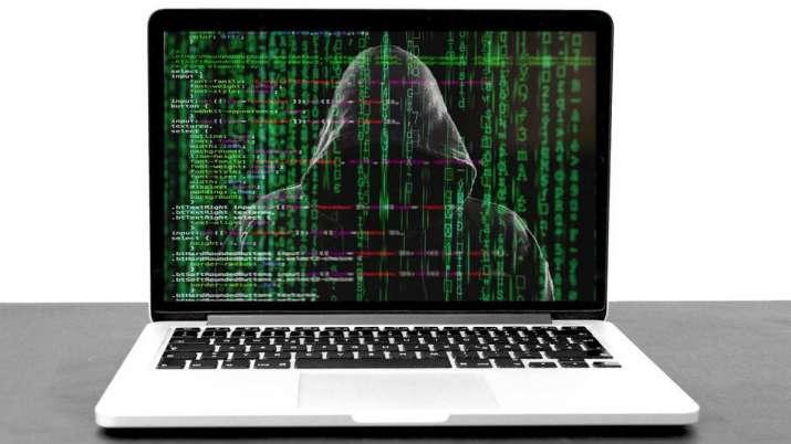 hackers, tech news