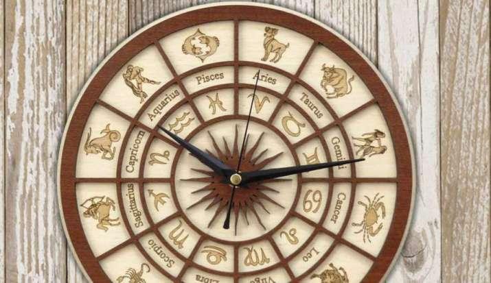 Daily Horoscope June 23, 2020 (Bhavishyavani): Gemini, Capricorn, Leo, Virgo and others-know about y