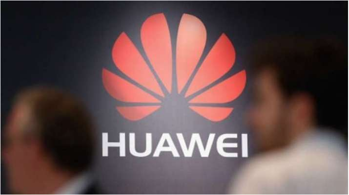 In a major setback to China, UK all set to phase out Huawei's 5G infrastructure